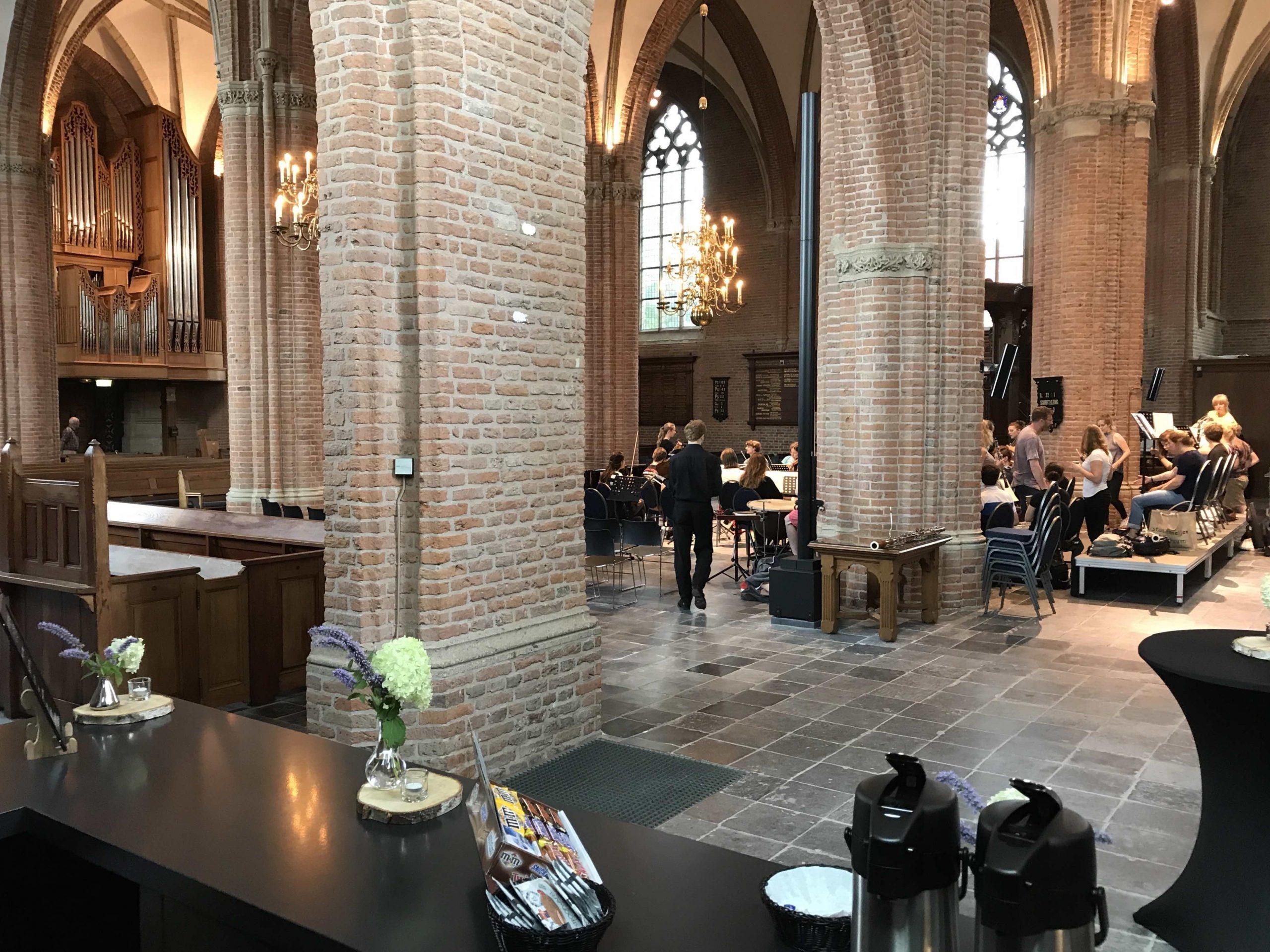 cunerakerk3